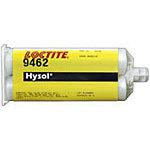 HYSOL 9462