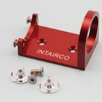 Intairco fuel pump mount