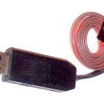 solenoid valve, ecu adaptor cable