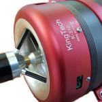 Kingtech k310g