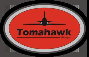 TOMAHAWK DESIGN
