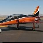 VIPER MK II 3,48M