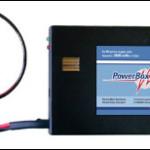 powerbox 2800 lipo battery