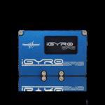 I Gyro with usb cable, gps