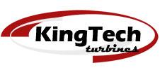 kingtech specialists new zealand
